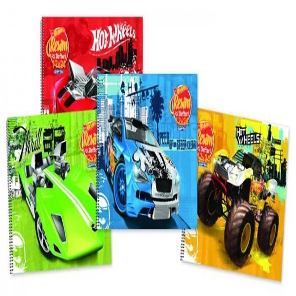 HOT WHEELS SP.RESİM DEF.25*35-15 YP.