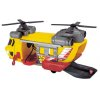 SİMBA RESCUE HELİCOPTER