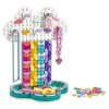 LEGO DOTS  R JEWELRY STAND