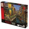 20549 PUZZLE 1000 MOM AND SON