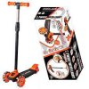 COOLWELLS TWİST SCOOTER