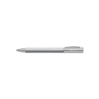 Faber-Castell Ambition Metal Roller