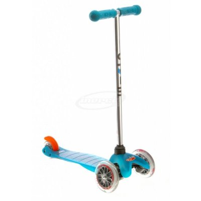 MCRO MM0022 MAXİ SCOOTER