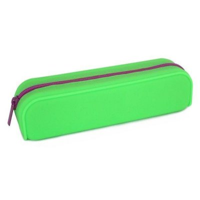 PCP16192H - Silicone Lime Green
