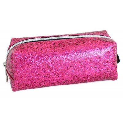 PCP17088C - Smooth Glitter Pink